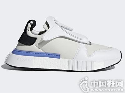 阿迪达斯adidas 三叶草经典鞋