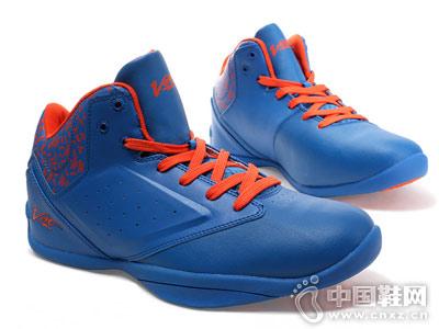 沃特运动鞋2018新款篮球鞋