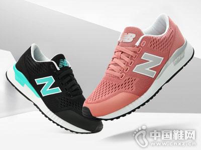 �~巴��New Balanc新款跑鞋