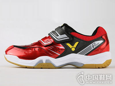 VICTOR威克多2018新款羽毛球鞋