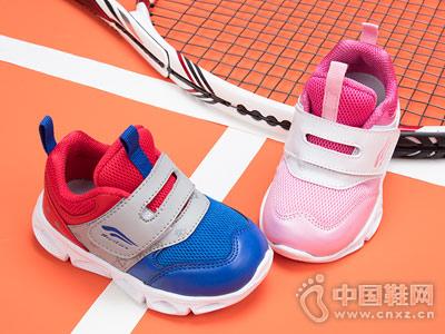 斯乃纳童鞋2018新款运动鞋