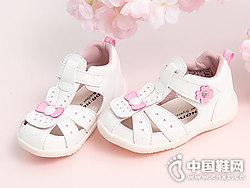dr.kong江博士2018新款公主凉鞋