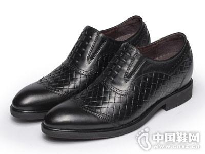 PITANCO必登高2018新款皮鞋