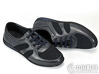 科而士男鞋2018新款产品