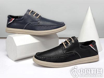 米斯特因mring男鞋2018新品