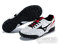 Mizuno美津浓运动鞋2018新品