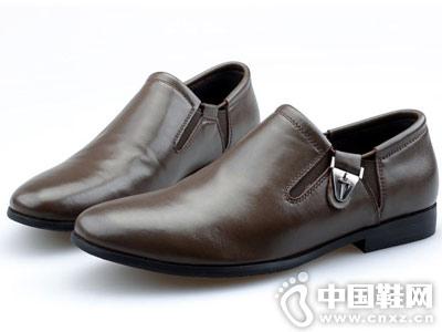 Rishun日顺皇2018秋季男鞋