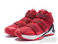 乔丹运动鞋男鞋2018新款篮球鞋