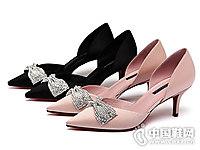 Wanlima�f里�R2018秋季�r�b鞋