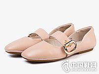 Safiya索菲娅2018新款单鞋