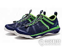 哥仑步登山鞋2018新款户外鞋