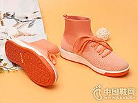 COZY STEPS蔻孜2018时尚休闲鞋
