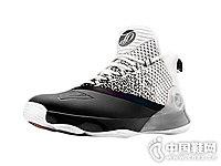 Peak匹克运动鞋2018新款篮球鞋