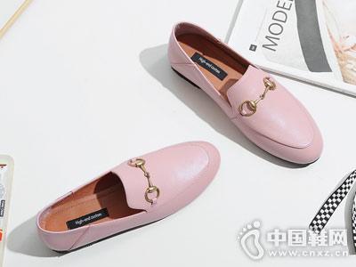 OBT欧百特舒适休闲鞋