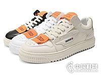 男士OKKO增高休闲鞋