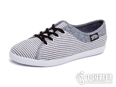 老人帆布鞋——JUMBOUGG简帛