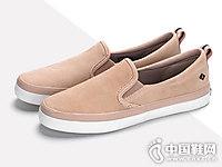 新款斯佩里舒适帆布鞋