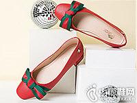 MeiRie'S美丽佳人时尚新款女鞋