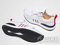 森马运动鞋韩版潮流时尚百搭2018新款
