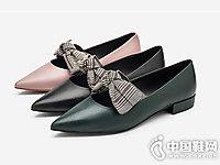 CNE2018舒适玛丽珍单鞋