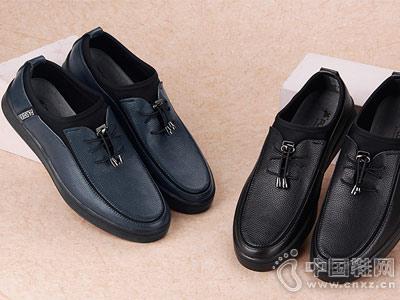 保�_�w帝男鞋��力商�招蓍e鞋