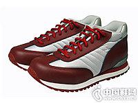 成人内八平足外翻长短腿腰痛脊柱侧弯纠正鞋