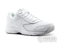WORK N CUSHION 3.0 4E男子跑步鞋运动鞋