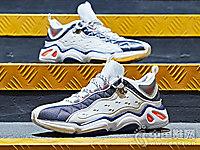 361男鞋运动鞋复古时尚老爹鞋
