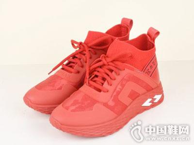 大公明品牌舒适休闲运动鞋