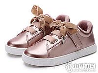 新款冬季童鞋巴拉巴拉小童板鞋