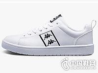 KAPPA卡帕板鞋休闲鞋小白鞋
