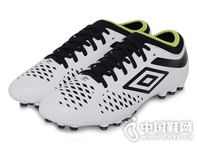 茵宝UMBRO2018秋季男子足球鞋