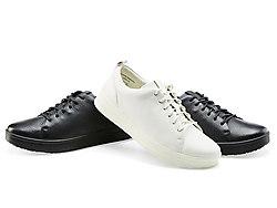 COZY STEPS2018时尚休闲板鞋