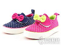 韩版帆布鞋喜羊羊与灰太狼款
