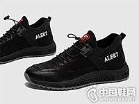 康龙男鞋2018秋季新品休闲运动鞋