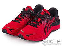 Do-win多威马拉松跑鞋新款减震跑步