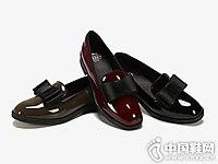 shoebox鞋柜 18秋季新款乐福鞋