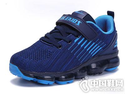酷乐童鞋2018秋季新款儿童运动鞋
