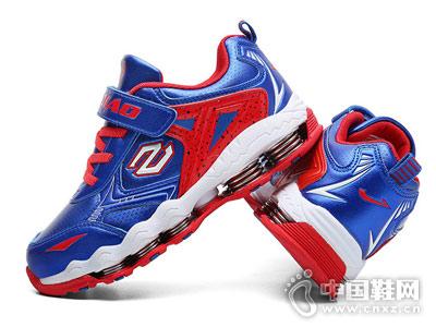 大童��力鞋��簧鞋��蚰型�2018新款