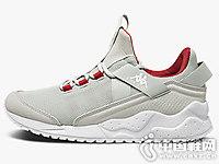 2018新款KAPPA卡帕运动鞋跑鞋