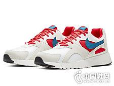 2018新款Nike 耐克男子跑鞋