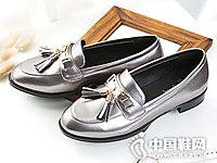涉趣2017春新款单鞋 新品上市 潮流百搭