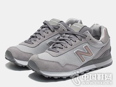 NewBalance复古鞋休闲运动鞋