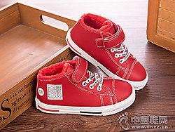 蜡?#24066;?#26032;童鞋2018冬季新款