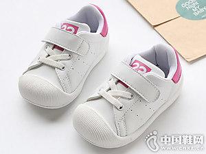 卡巴奇1-2-3�q���W步鞋小白鞋