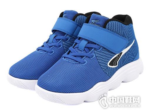 Dr.Kong江博士男童鞋小孩运动鞋