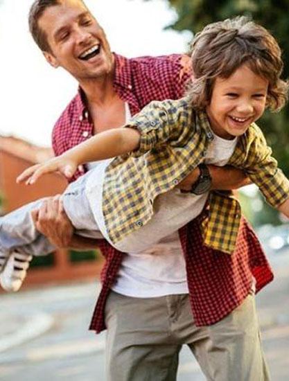 最常见的童鞋选购4大误区 别再瞎买了