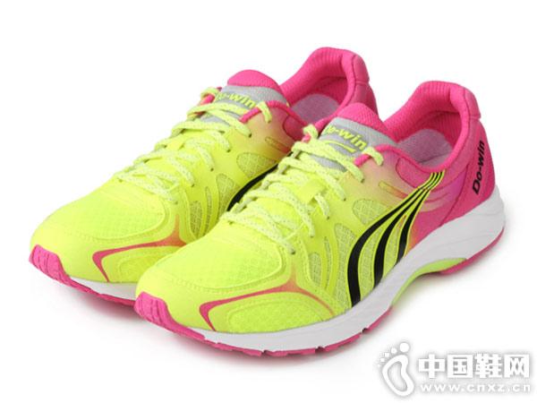 多威Do-win马拉松跑鞋2018新款