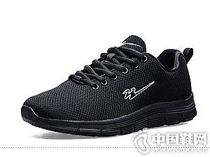 �p星�\�有�男秋冬季�w��p便加�q跑步鞋