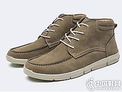 新款CELE策�非锒�季休�e皮靴
